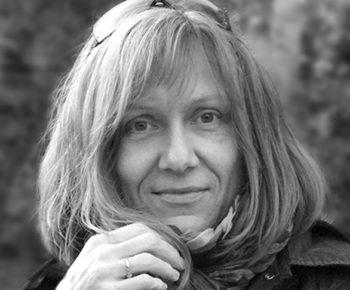 Jarmila-Sausova.jpg