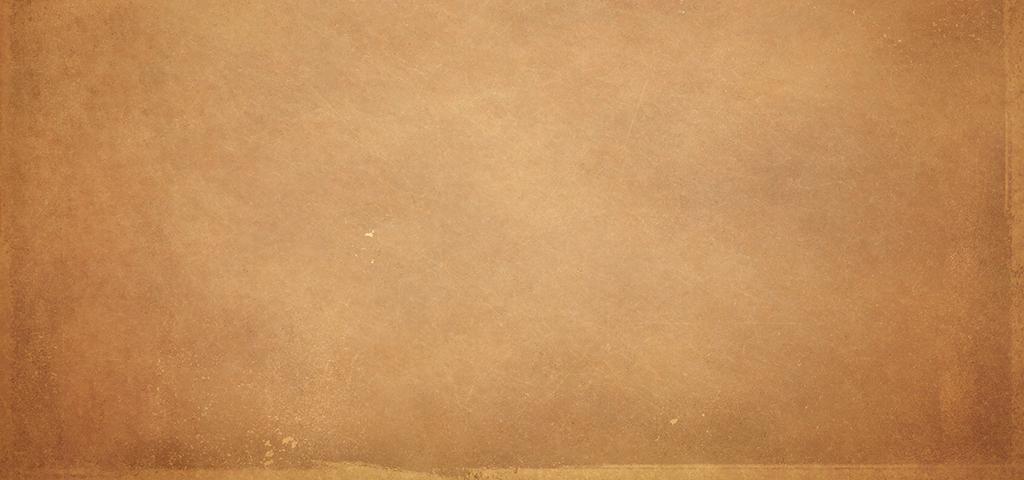 slider_brown-1024x480