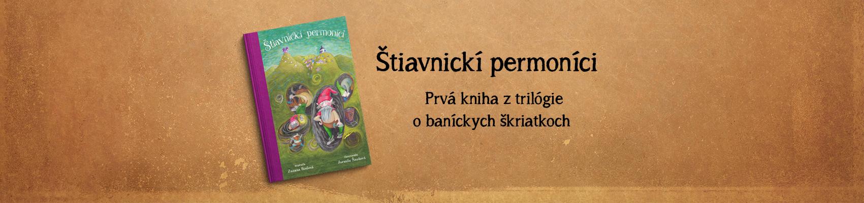 stiavnickí-2