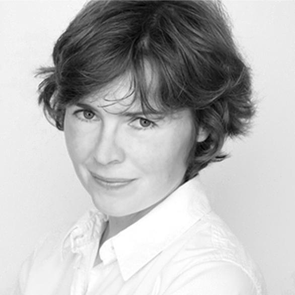 Zuzana Boďová