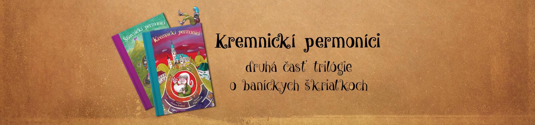 kremnickí-2
