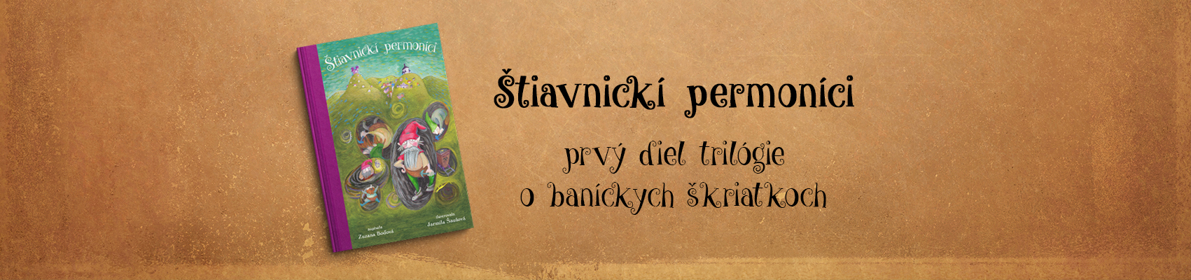 stiavnickí-3