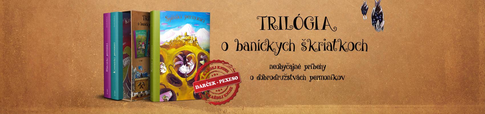 trilogia-permonici-1