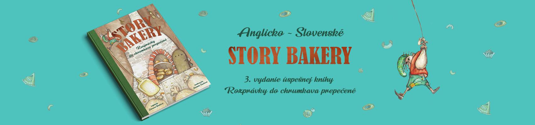 Story-Bakery-1-1