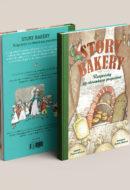Story Bakery_3. vydanie