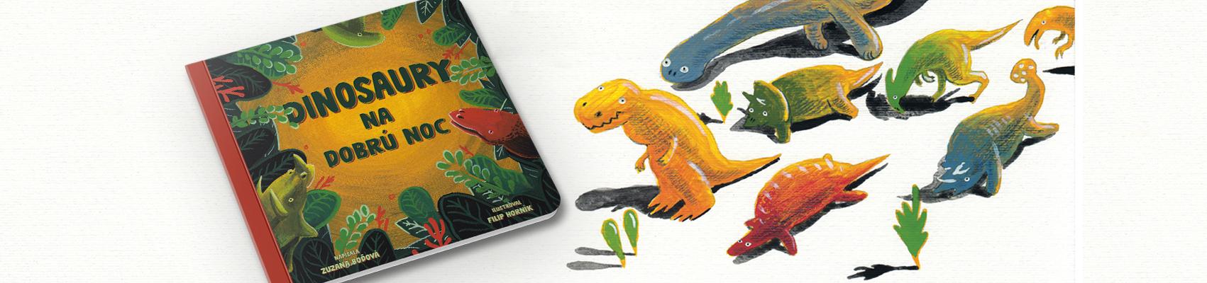 dinosaury-na-dobru-noc